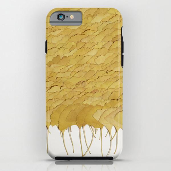 leaves-iphone6-plus-case