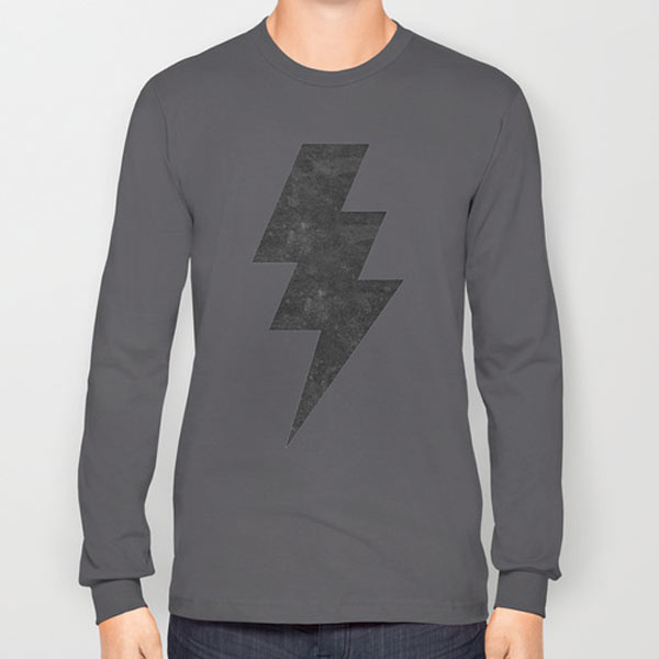 lightening-tee-long-sleeves