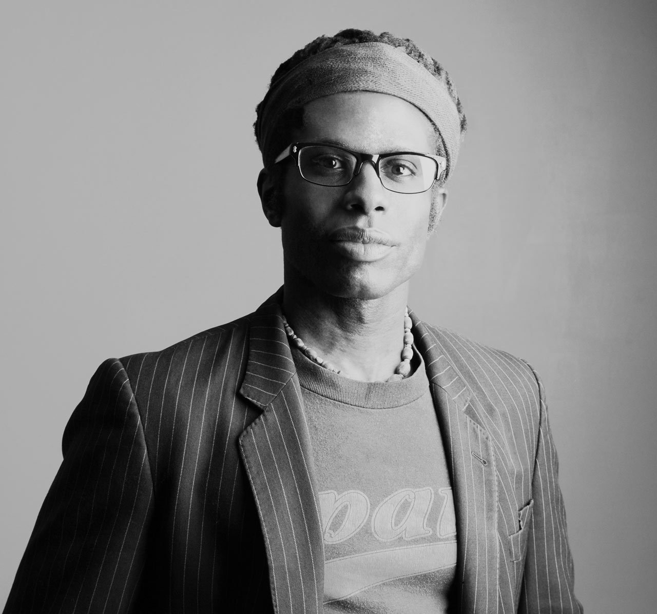 Friday Five with David Ajasa-Adekunle