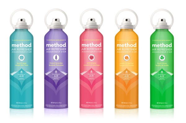 method-air-refresher-lineup-all