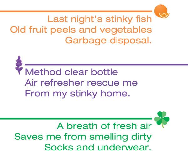 method-stinky-haiku