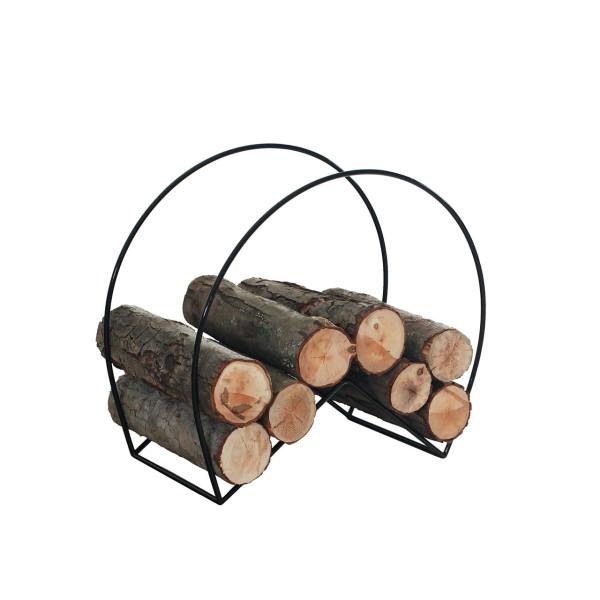 minimalist-fire-wood-holder