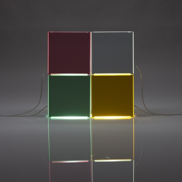 neon_minimalux_1