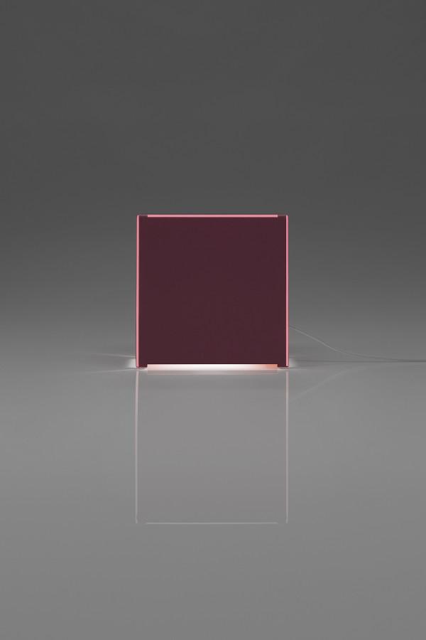 neon_minimalux_11