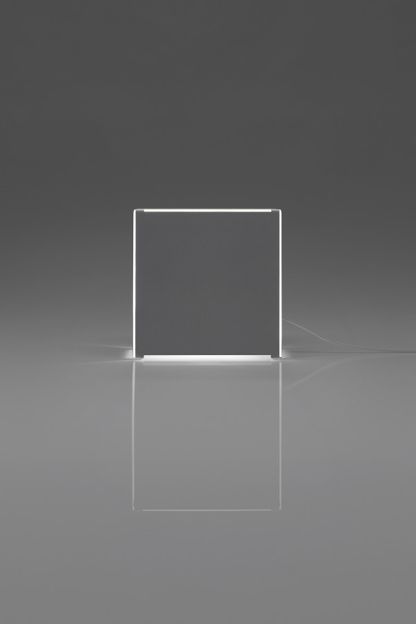 neon_minimalux_12