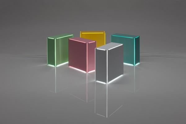 neon_minimalux_2