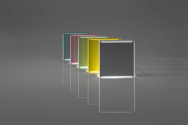 neon_minimalux_3