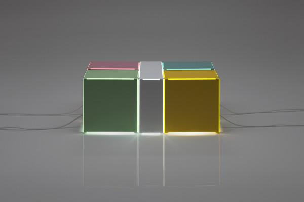 neon_minimalux_4