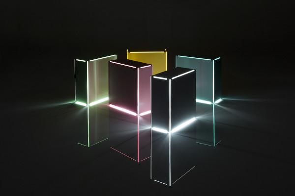 neon_minimalux_5