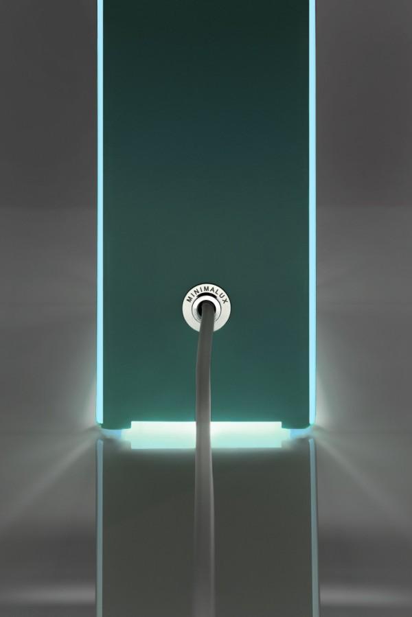 neon_minimalux_8