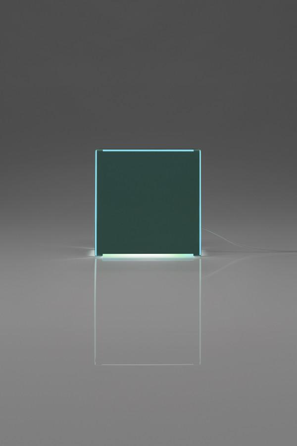 neon_minimalux_9