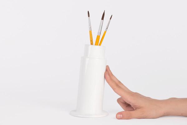 pisa-desktop-stationery-souvenir