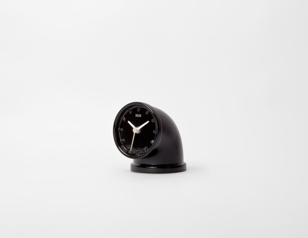 plumber-pipe-inspired-clock-design-5
