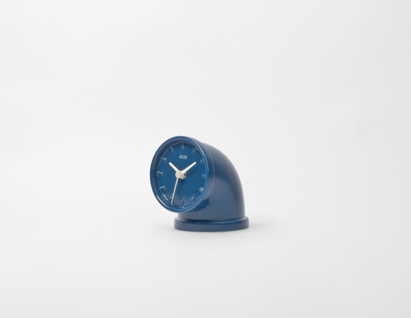 plumber-pipe-inspired-clock-design-6