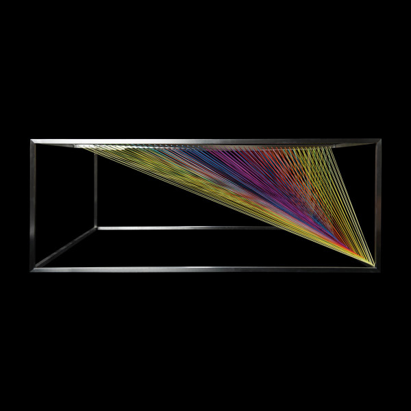 prism-coffee-table-4