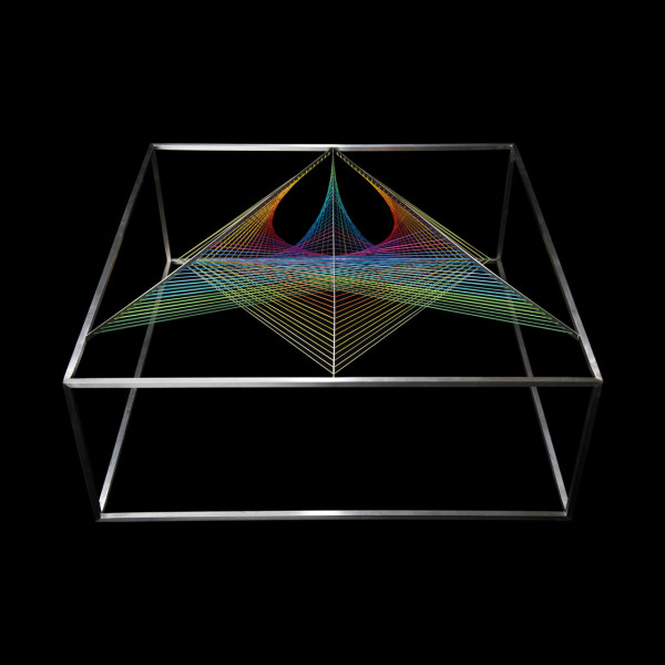 prism-coffee-table-5