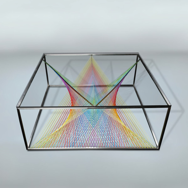 prism-coffee-table