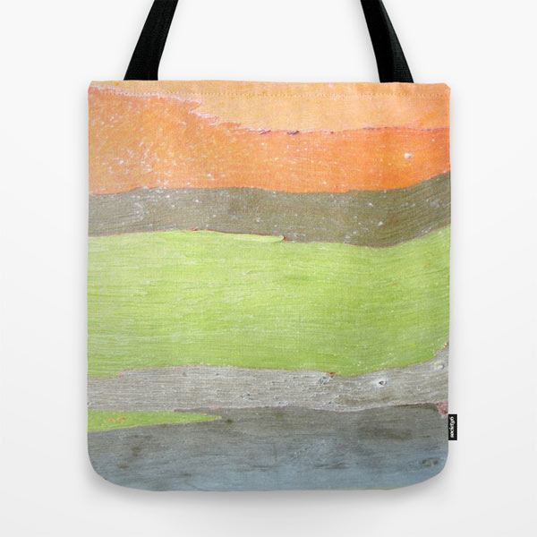 retro-wood-bag