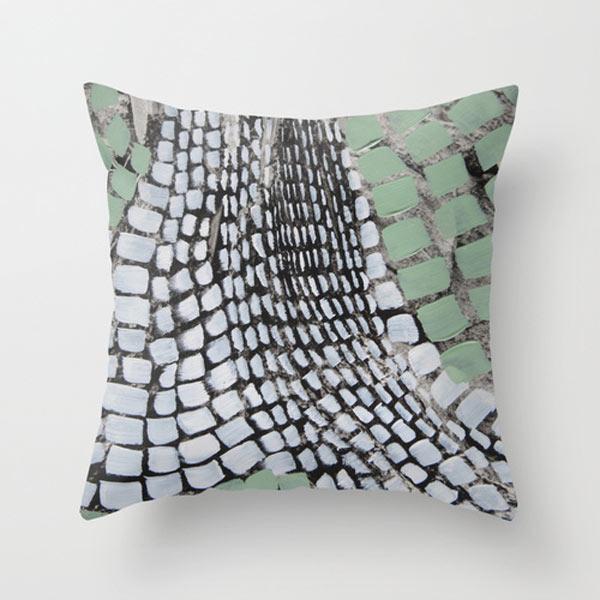 rift-pillow
