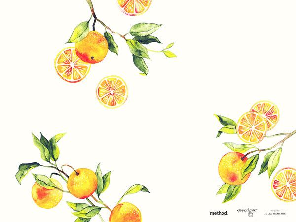 sweet-tangerine-method-manchik-600