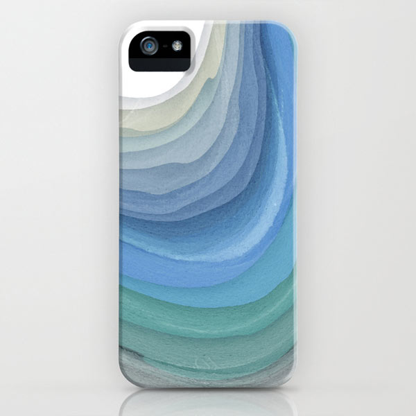 topography-iphone-5-case