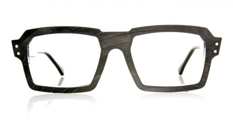Vinylize Upcycles Vinyl Records into Fashionable Eyewear