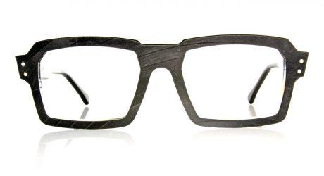 Vinylize Upcycles Vinyl Records into Fashionable Eyewear
