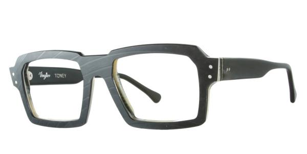 vinylize-glasses