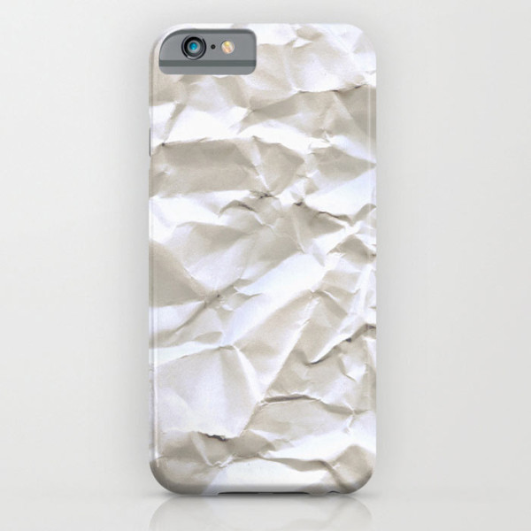 white-trash-iphone6-case