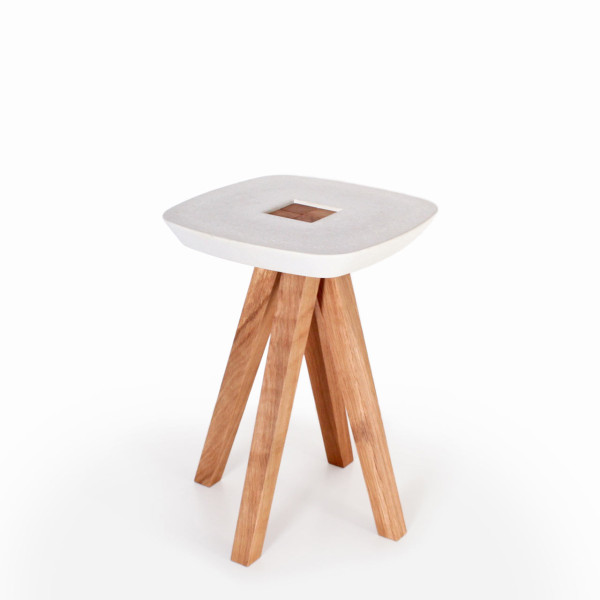 ydin-stool