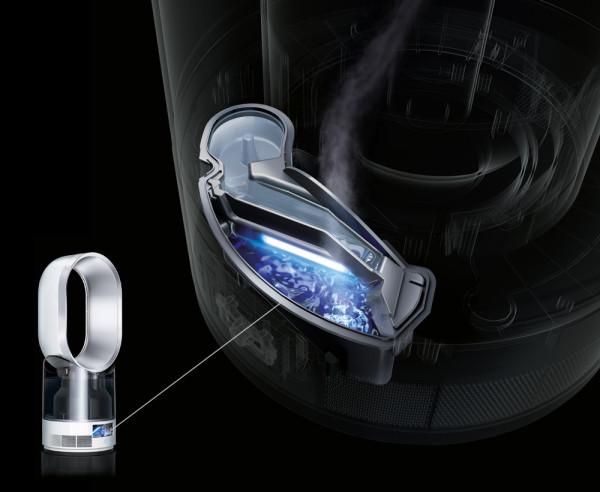 02-Dyson-Humidifier