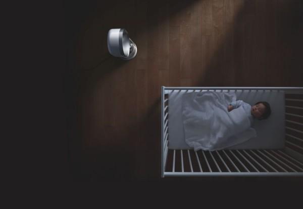 04-Dyson-Humidifier