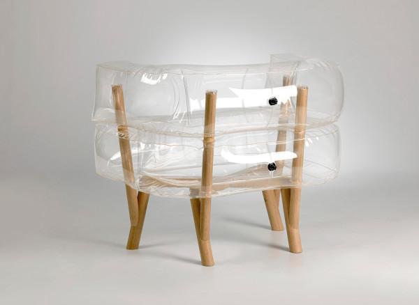 Anda-Inflatable-Chair-Tehila-Guy-1a