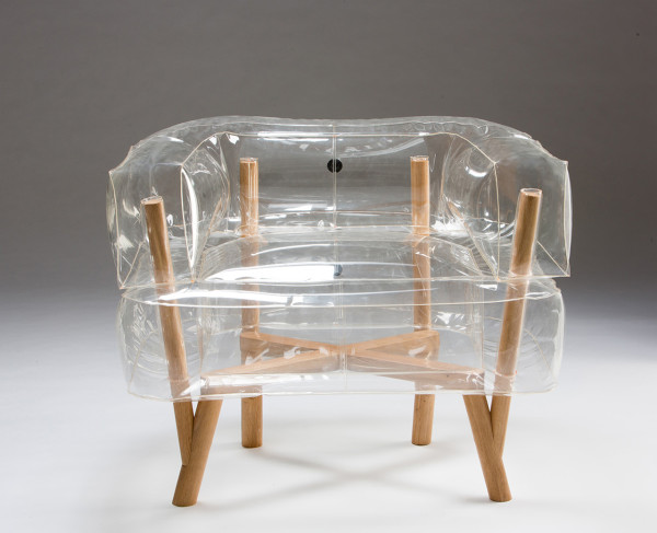 Anda-Inflatable-Chair-Tehila-Guy-2