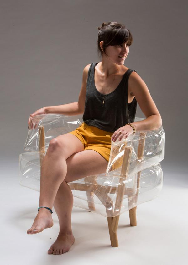 Anda-Inflatable-Chair-Tehila-Guy-4