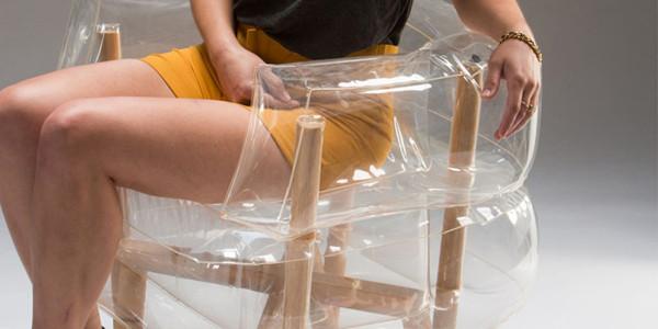 Anda-Inflatable-Chair-Tehila-Guy-5