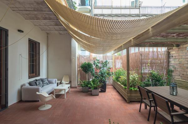 Barcelona-Flat-renovation-FFWD-14