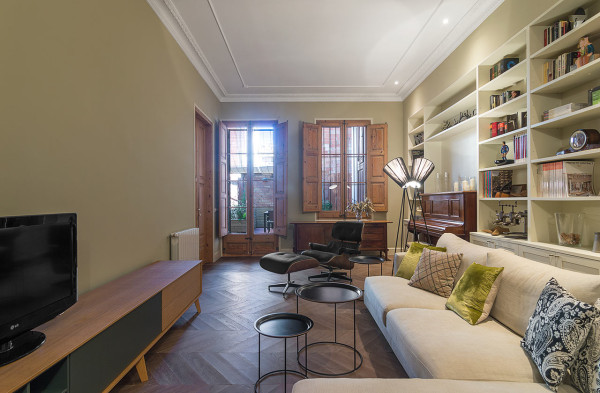 Barcelona-Flat-renovation-FFWD-3