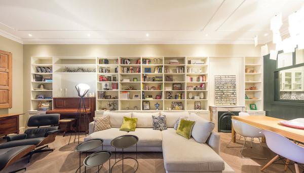 Barcelona-Flat-renovation-FFWD-4