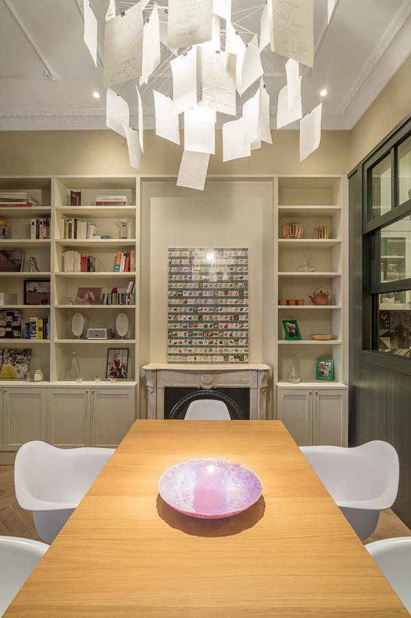 Barcelona-Flat-renovation-FFWD-5