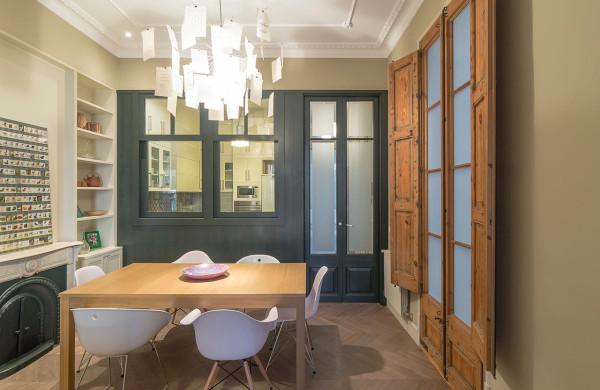 Barcelona-Flat-renovation-FFWD-6