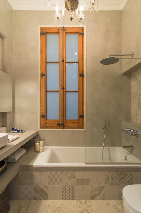 Barcelona-Flat-renovation-FFWD-8