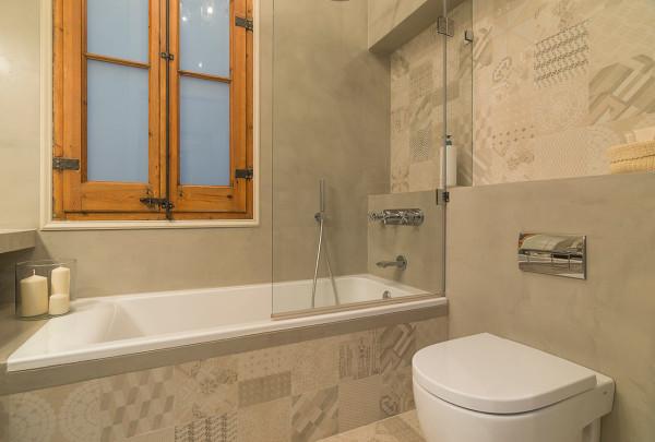 Barcelona-Flat-renovation-FFWD-8a