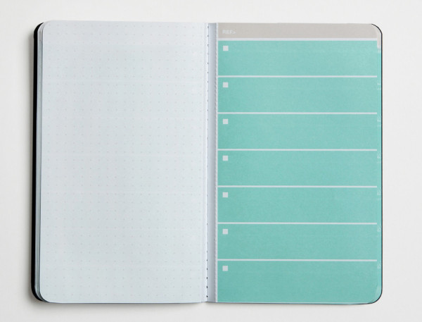Behance-ACTION.CAHIER.BLUE