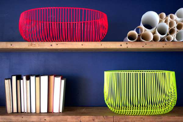Bend-new-BASKETS_ONSHELF1