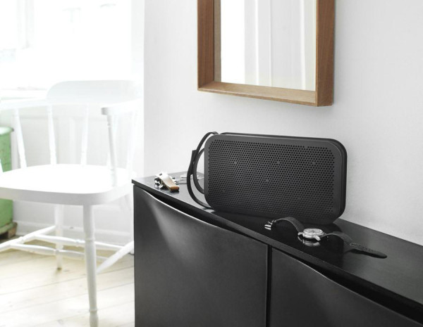 BeoPlay-A2_lifestyle