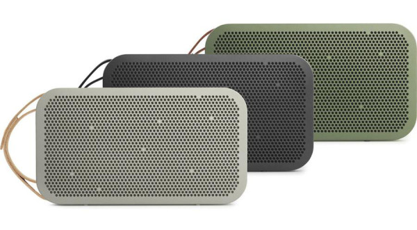 BeoPlay-A2_lifestyle2