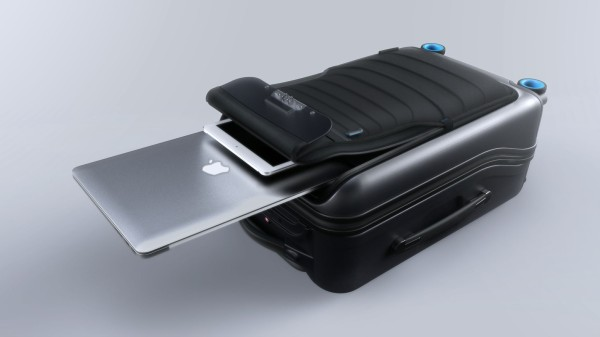 BlueSmart_luggage_render