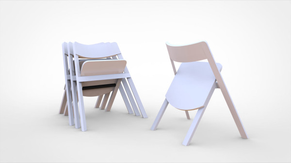 CURVA-Chair-Cristian-Reyes-studio-3