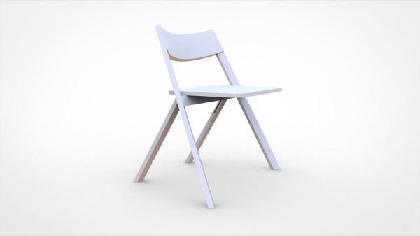 CURVA-Chair-Cristian-Reyes-studio-4